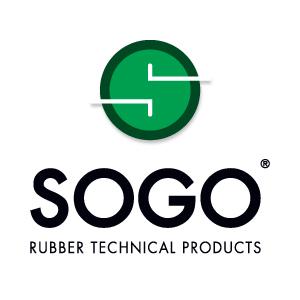 logo-underconstruction